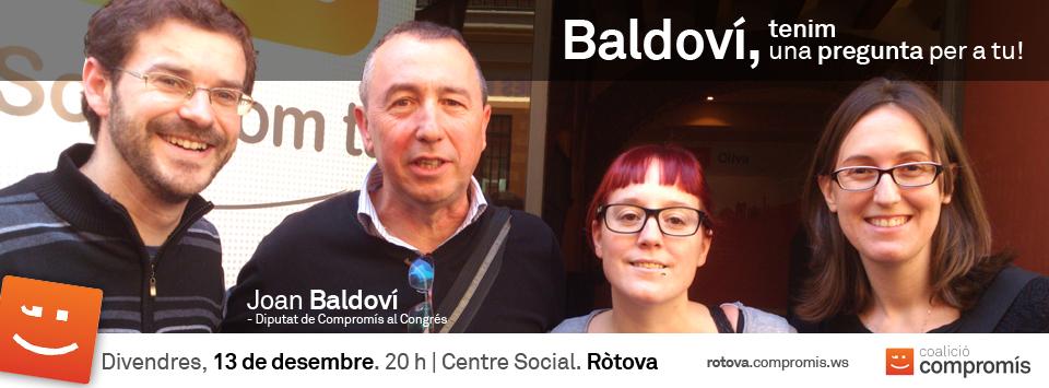 baldo_rotova
